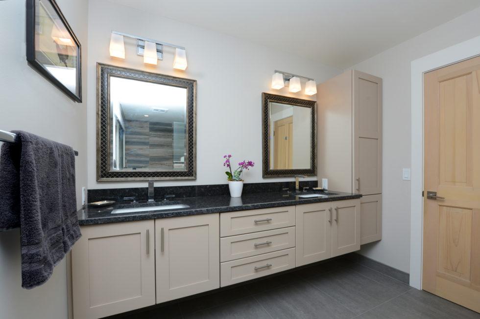Bathroom Remodel Companies Near Me Construct Associates Serves Western Massachusetts Construct Associates Inc Construct Associates Inc